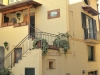 01-bed-and-breakfast-sorrento