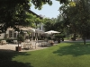 grotta-giusti-resort-golf-spa11