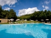 grotta-giusti-resort-golf-spa5