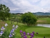 grotta-giusti-resort-golf-spa6