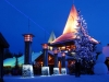 800px-arctic_circle_santa_village