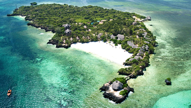 isola-di-Sands-at-Chale